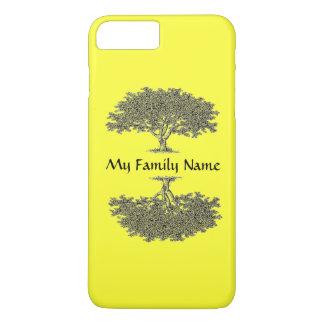 Phone Case - Family tree