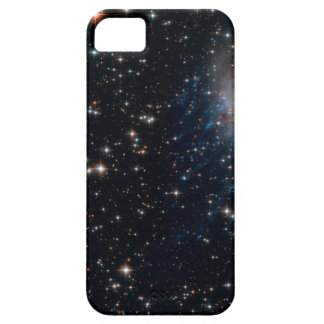 Phone Case Featuring Image of Galaxy ESO 137-001