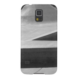 Phone Case for Galaxy Phone Galaxy S5 Case
