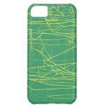 phone case for iPhone 5C