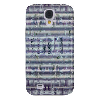 Phone Case Galaxy S4 Cover