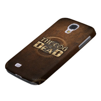 Phone Case - HTC Vivid, Tough Samsung Galaxy S4 Cases