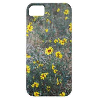 Phone case iPhone 5 cases