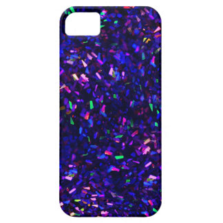phone case iphone samsung abstract purple blue