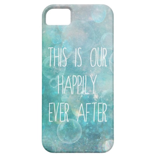 phone case iphone samsung bubbles typography