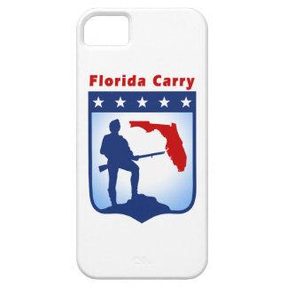 Phone case! iPhone SE/5/5s case