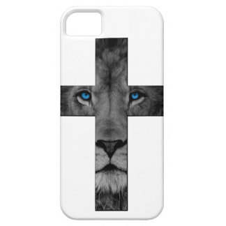 Phone Case - Lion of the Tribe