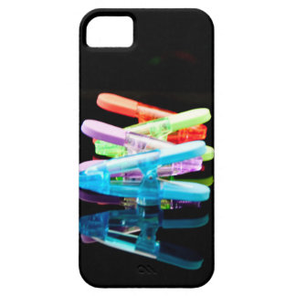 Phone Case - Magnetic Reflections