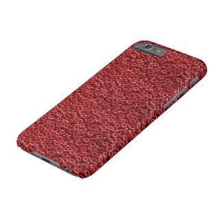 Phone Case (many models) - RBC Explosion