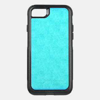 Phone case -- Robin's Egg Blue