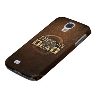 Phone Case - Samsung Galaxy S4, Barely There Samsung Galaxy S4 Covers