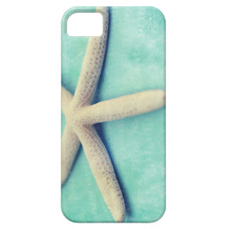 phone case starfish iphone samsung blackberry iPhone 5 cover