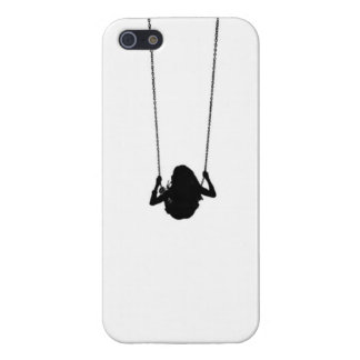 phone case swing