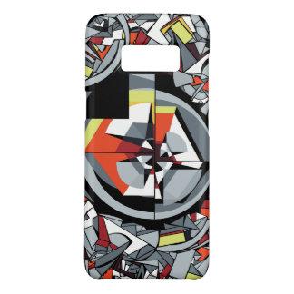 Phone Case - TMoM 0