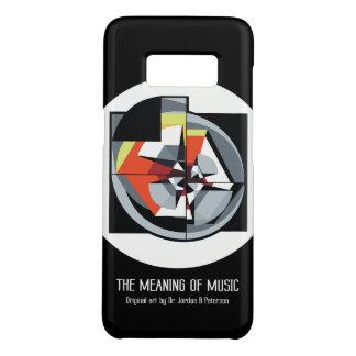 Phone Case - TMoM 2