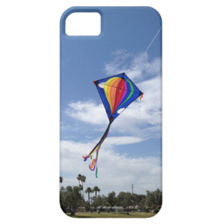 Phone Case with Kite