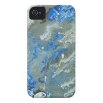 Phone Cases, accessories Case-Mate iPhone 4 Case