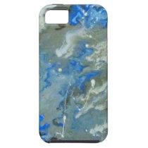 Phone Cases, accessories iPhone SE/5/5s Case