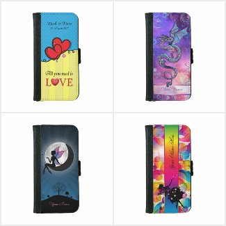 Phone Cases for Her