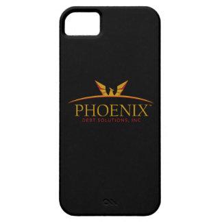 Phone Cases iPhone SE/5/5s Case
