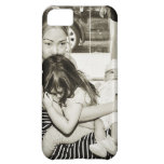 Phone Casing Designs by Ms. Fashion Icon iPhone 5C Cover