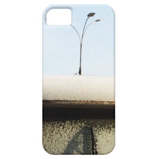 Phone Cover by Splash Collection