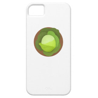 Phone Cover Cabbagetarian