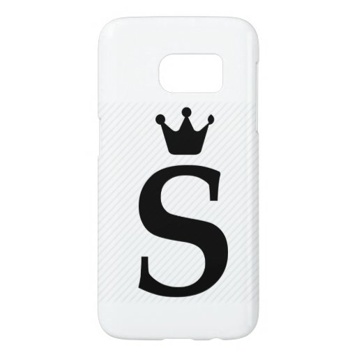 Phone cover case