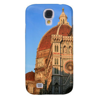 Phone cover Italy Galaxy S4 Cases