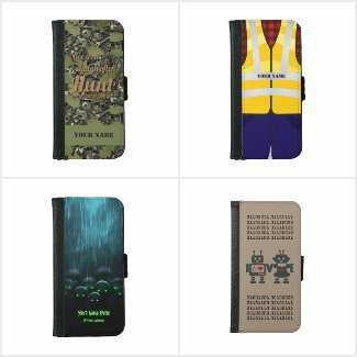 Phone Covers For Him