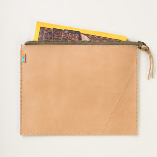 PHONE & DEVICE - CASES TRAVEL POUCH