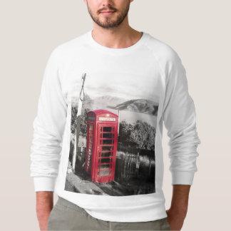 Phone Home Sweatshirt