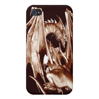 phone iPhone 4 covers