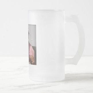 phone monkey coffee mugs