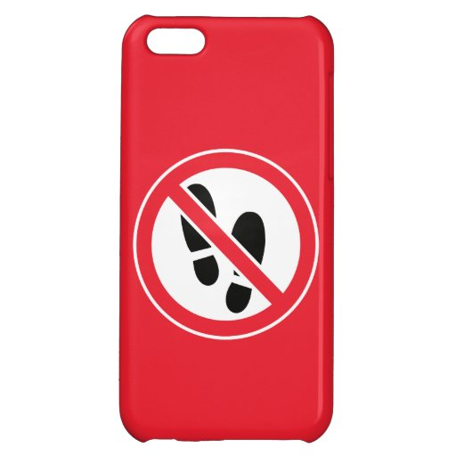 Phone sleeve, mobile protective cover