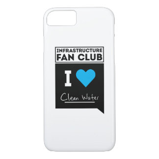 Phone & Tablet Cases (Clean Water)