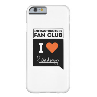 Phone & Tablet Cases (Roadways)