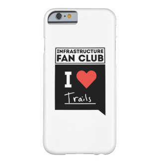 Phone & Tablet Cases (Trails)