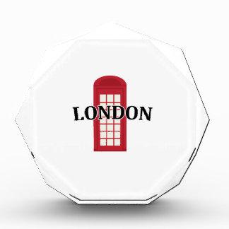 Phonebooth_London