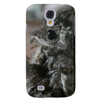 Phonecase Potoo Samsung S4 Case