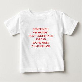 phony t-shirts