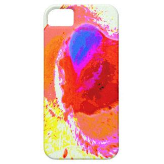 Photo1891..jpg iPhone 5 Cases
