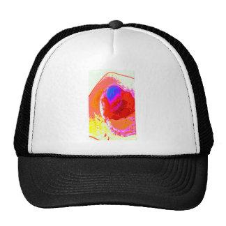 Photo1891..jpg Trucker Hat