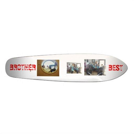 Photo-0052, Photo-0048[1], Photo-0050[1], BEST,... Skateboard