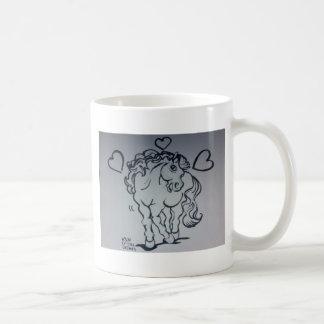 Photo 1065 coffee mug