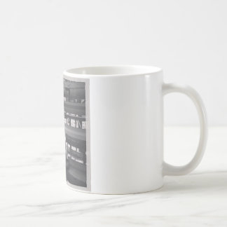 photo (1).JPG Coffee Mug