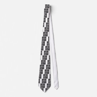 photo (1).JPG Neck Tie