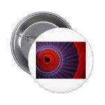 Photo 2 button