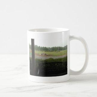 photo (5).JPG Coffee Mug