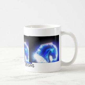 Photo 6888, Photo 6888, Photo 6888, 2009 KEYTA... Classic White Coffee Mug